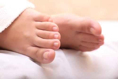 ?are for beautiful woman feet.jpeg