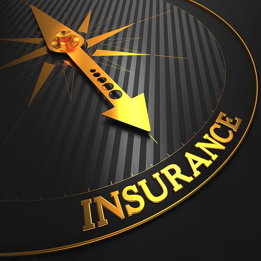 Insurance End Of Year Deductible