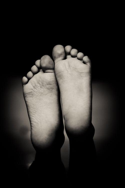 aging-feet-sweeney