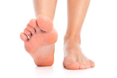 feet bottom of foot.jpg