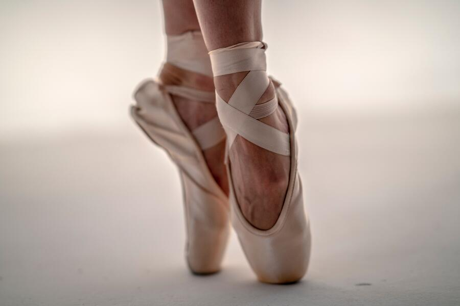 Sweeney Foot and Ankle What is the Cuboid Bond and Cuboid Syndrome Toe Dancer