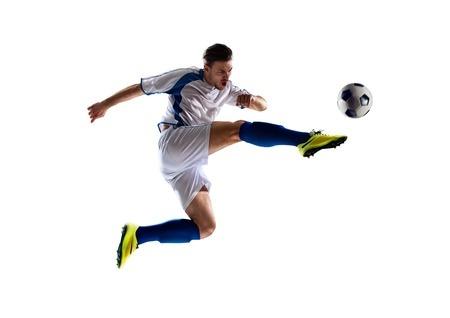 soccer feet.jpg