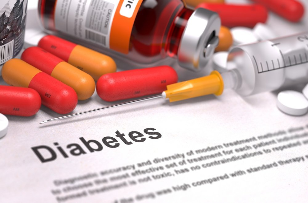 The Importance of Diabetic Foot Exams