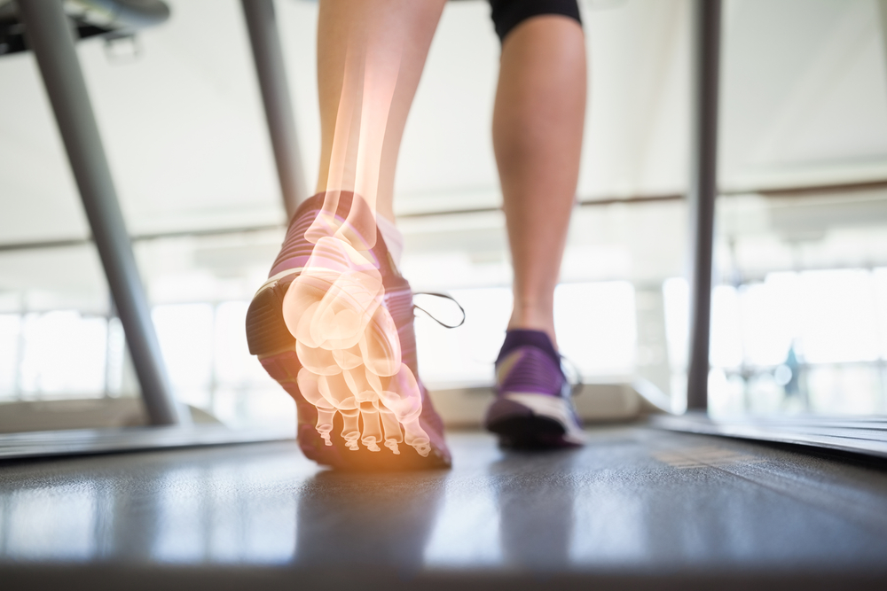 What are Podiatrists — and How Can They Help?