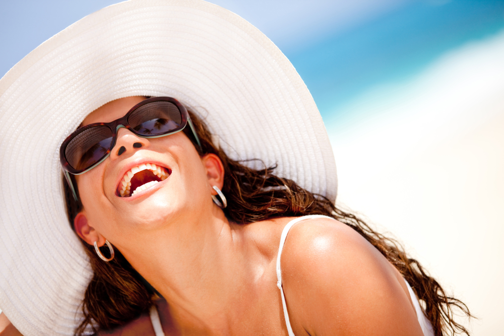 General Sun Care Tips